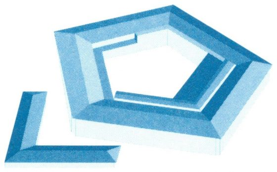 logo cps