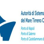 AdSP Mar Tirreno Centrale Napoli