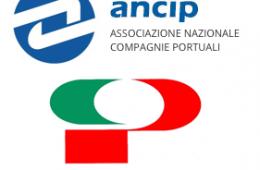 logo-ancip-ravenna