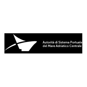 adriatico-centrale