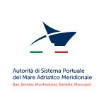 AdSP Mar Adriatico Meridionale Bari