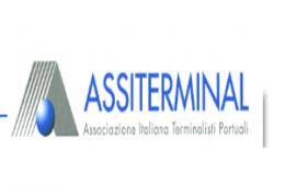 assiterminal