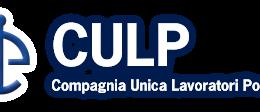 culp logo