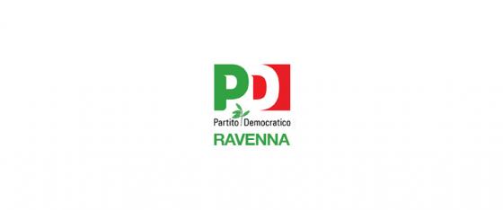PD RAVENNA