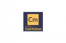 CORRIERE MARITTIMO