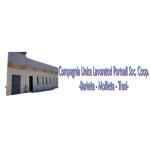 Barletta – Impresa Portuale Impreport Srl