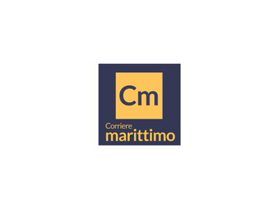 CORRIERE-MARITTIMO