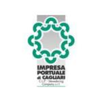 Cagliari – Impresa Portuale Cagliari srl