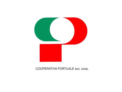 Cooperativa Portuale 2