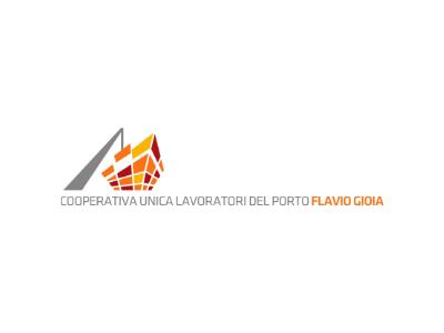 Flavio Gioia