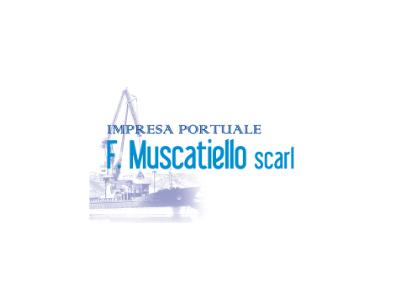 Muscatiello