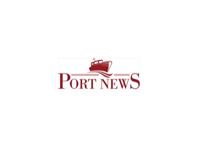 PORT-NEWS-1
