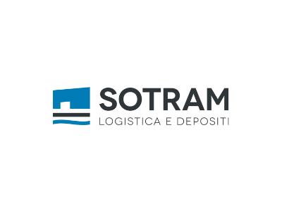 Sotram