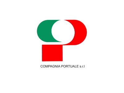 Ravenna – Compagnia Portuale SRL