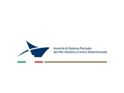 AdSP Mar Adriatico Centro Settentrionale
