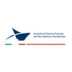 AdSP del Mar Adriatico Meridionale