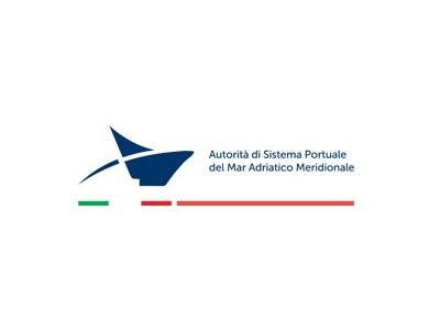 AdSP Mar Adriatico Meridionale