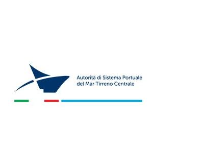 AdSP Mar Tirreno Centrale