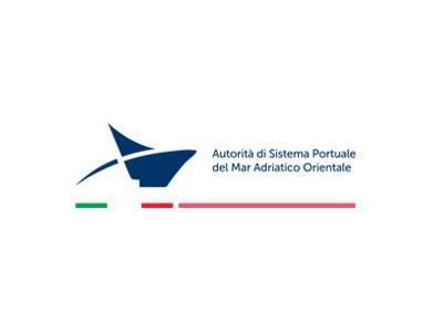 AdSP del Mar Adriatico Orientale