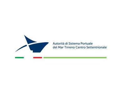AdSP del Mar Tirreno Centro – Settentrionale