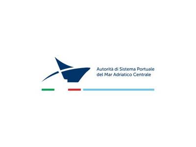 AdSP mar Adriatico Centrale